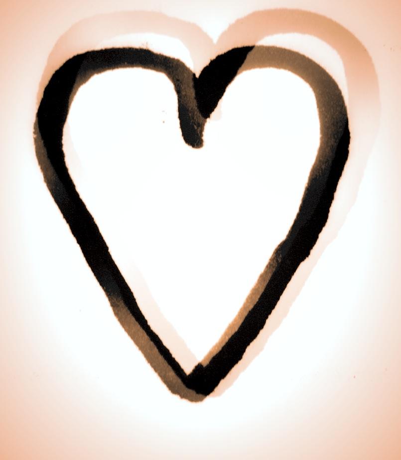 heartcapanalog