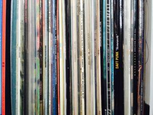 vinyls01