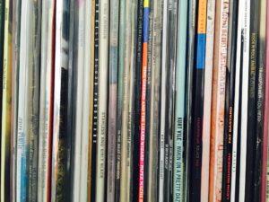 vinyls02